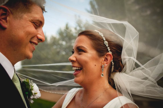 Fossil Photography-Annie and Carter-20