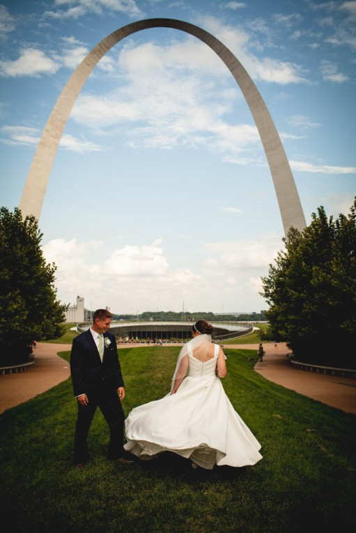 Fossil Photography-Annie and Carter-22