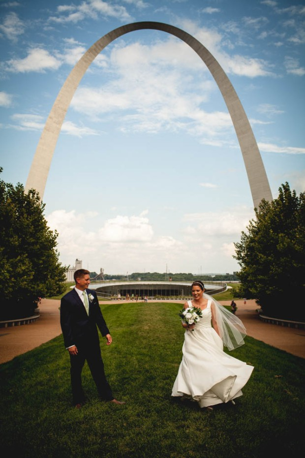 Fossil Photography-Annie and Carter-23