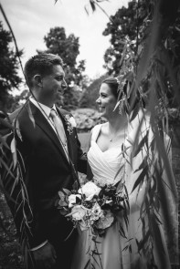 Fossil Photography-Annie and Carter-29