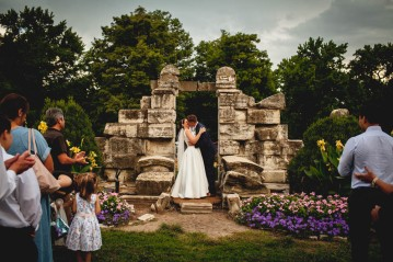 Fossil Photography-Annie and Carter-54