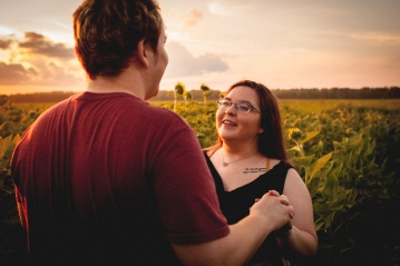 Fossil Photography- Claireesa and Trevor-13