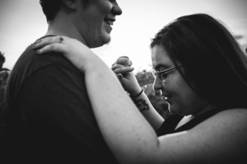 Fossil Photography- Claireesa and Trevor-15
