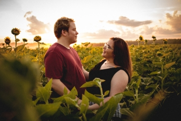 Fossil Photography- Claireesa and Trevor-16