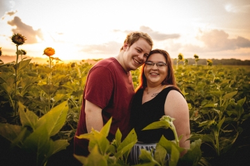 Fossil Photography- Claireesa and Trevor-17