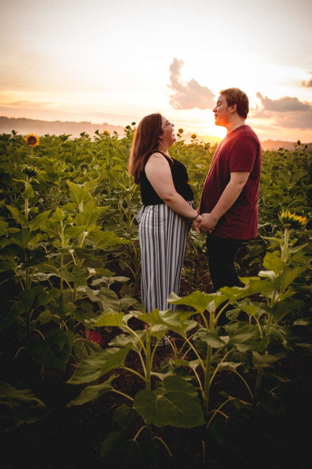 Fossil Photography- Claireesa and Trevor-21