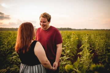 Fossil Photography- Claireesa and Trevor-22