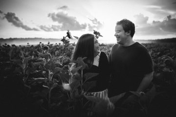 Fossil Photography- Claireesa and Trevor-4