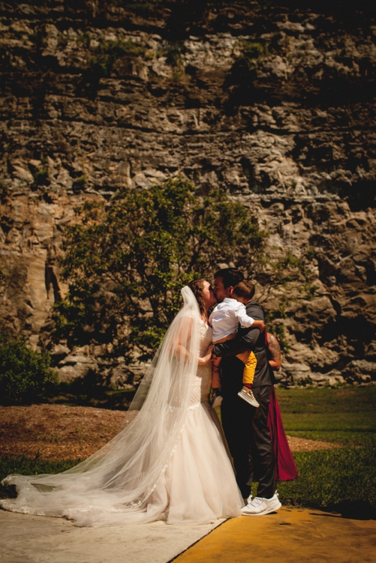 Fossil Photography- Cyndi and Ethan-part 2-16