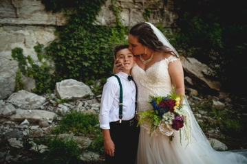 Fossil Photography- Cyndi and Ethan-part 2-24