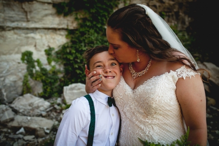 Fossil Photography- Cyndi and Ethan-part 2-25
