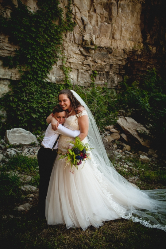 Fossil Photography- Cyndi and Ethan-part 2-26