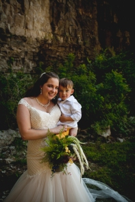 Fossil Photography- Cyndi and Ethan-part 2-27