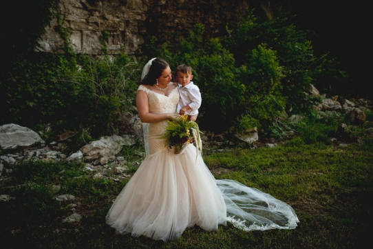 Fossil Photography- Cyndi and Ethan-part 2-29