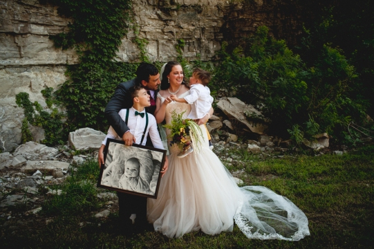 Fossil Photography- Cyndi and Ethan-part 2-31