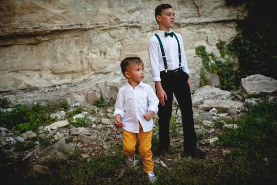 Fossil Photography- Cyndi and Ethan-part 2-33