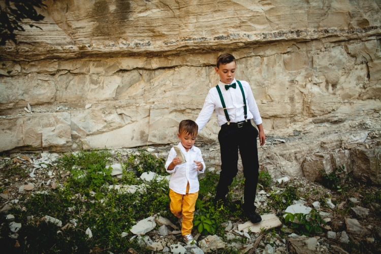 Fossil Photography- Cyndi and Ethan-part 2-35