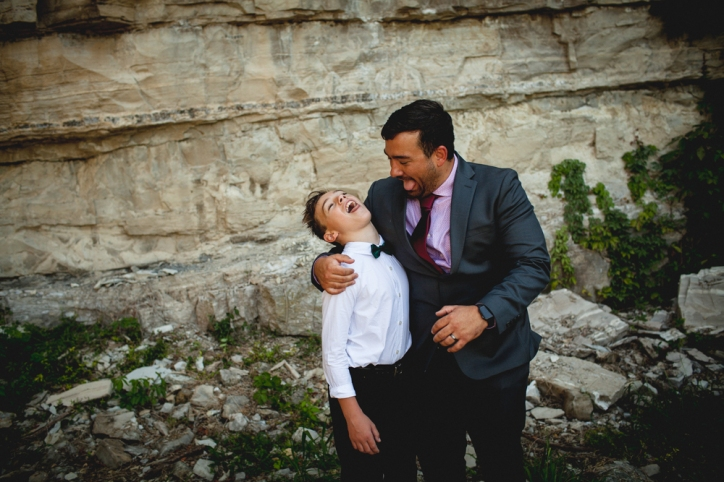 Fossil Photography- Cyndi and Ethan-part 2-37