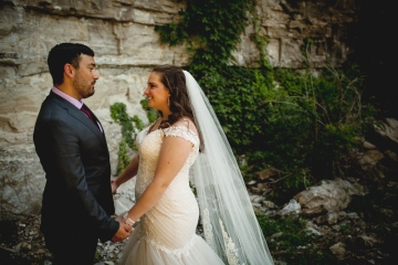 Fossil Photography- Cyndi and Ethan-part 2-41