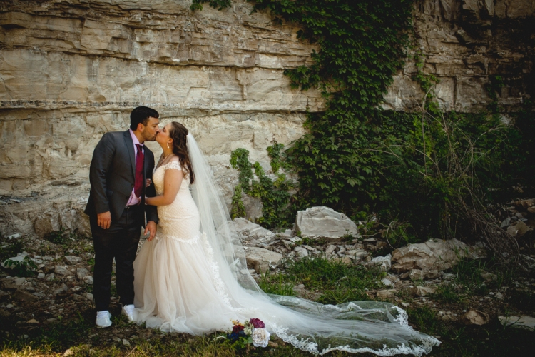 Fossil Photography- Cyndi and Ethan-part 2-44