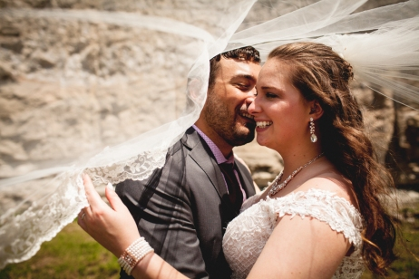 Fossil Photography- Cyndi and Ethan-part 2-47