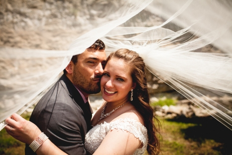 Fossil Photography- Cyndi and Ethan-part 2-48