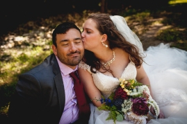 Fossil Photography- Cyndi and Ethan-part 2-61
