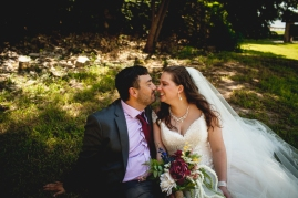 Fossil Photography- Cyndi and Ethan-part 2-63