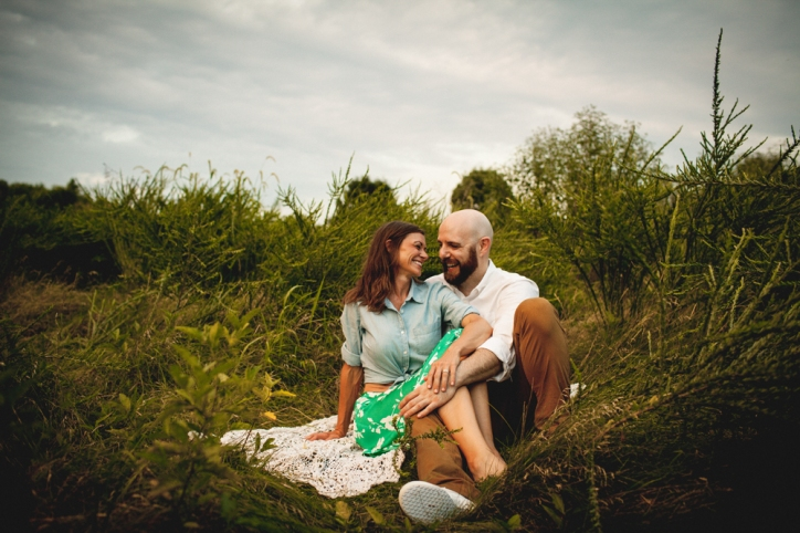 Fossil Photography- Mandy and Jerry-25